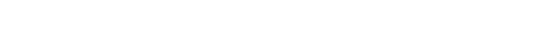 Pirkanmaan Koirakeskus logo